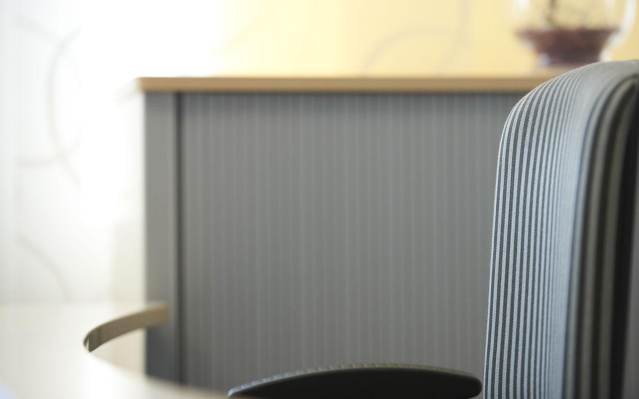 online tools zu steuerfragen schweiger steuerberater. Black Bedroom Furniture Sets. Home Design Ideas